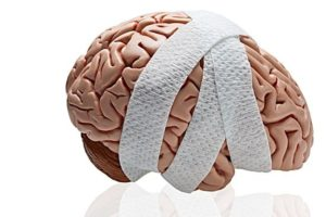 Traumatic Brain Injury Grants Funding