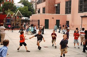Grants for After School Programs