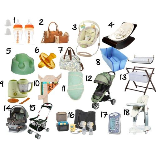 Free Baby Stuff for Low Income Families Free Baby Stuff for Low Income ...