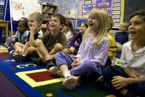 Grants for Private Schools K-12