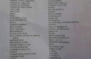 companies that hire convicted felons