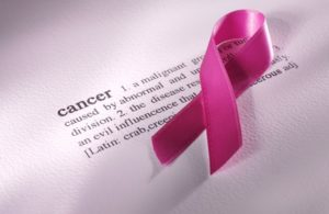 breast-cancer-assistance-for-patients Breast Cancer Grants for Patients