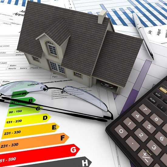 Energy Efficiency Grants For Homeowners