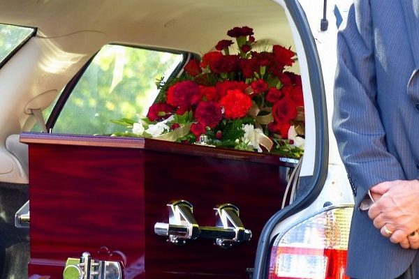 Financial Assistance for Funeral Expenses