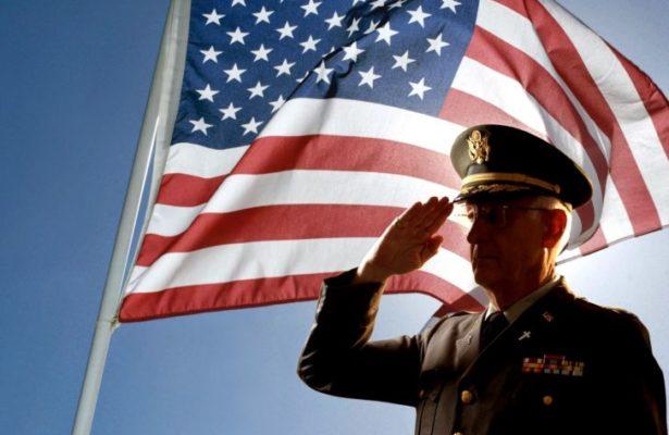 Illinois Veterans Grant