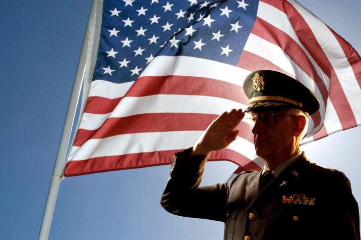 Illinois Veterans Grant Program