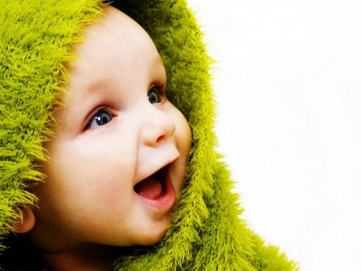 Tubal Ligation Reversal Financial Assistance