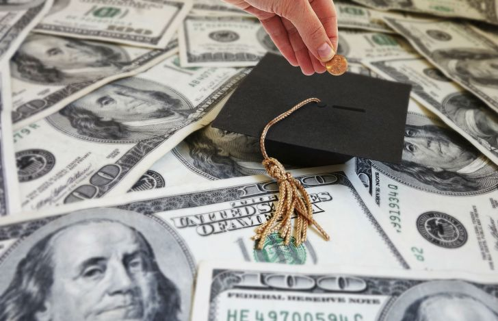 Government Grants for Student Loan Repayment
