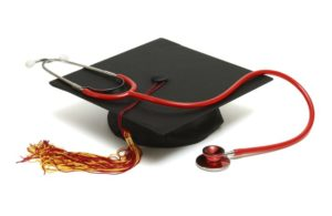 Scholarships for Nursing School Guide to Get Scholarships for Nursing School