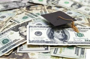 Free Grants for College Students 2016