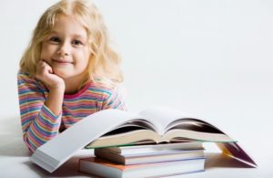 grants for homeschooling government money for homeschooling