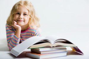 grants for homeschooling government money for homeschooling