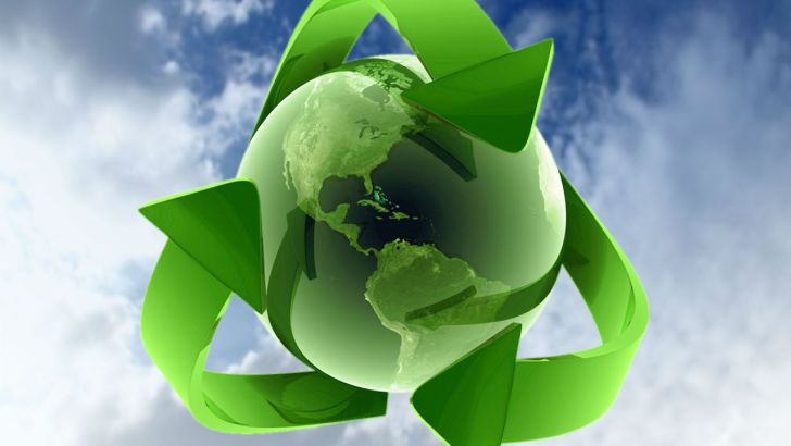 Where to Find Grants for Recycling