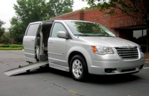 grants-for-vans-for-disabled-persons-in-wheelchairs-government-grants-for-handicap-vans
