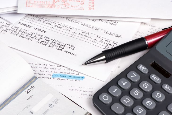 Financial Hardship Assistance Programs in Australia