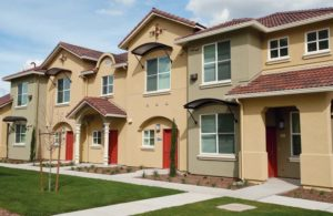 How to Apply for Section 8 Housing in California-Section 8 Housing California HUD