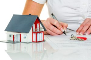Mortgage Assistance Programs for Single Mothers