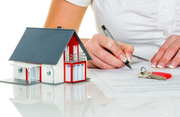 mortgage-assistance-programs-for-single-mothers-special-mortgage-programs-for-single-mothers-housing