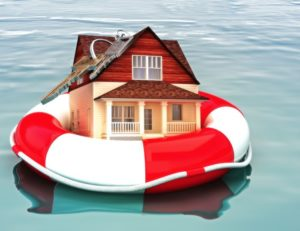 Foreclosure Relocation Assistance