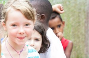 grants-for-foster-kids-funding-for-foster-children