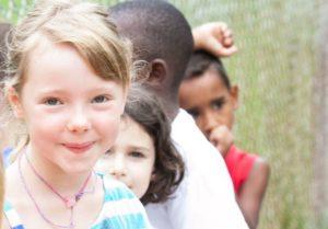 grants-for-foster-kids-funding-for-foster-children
