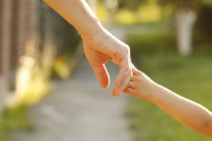 Single Mother Grants for Bills