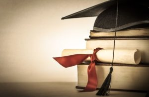College Scholarships for High School Seniors