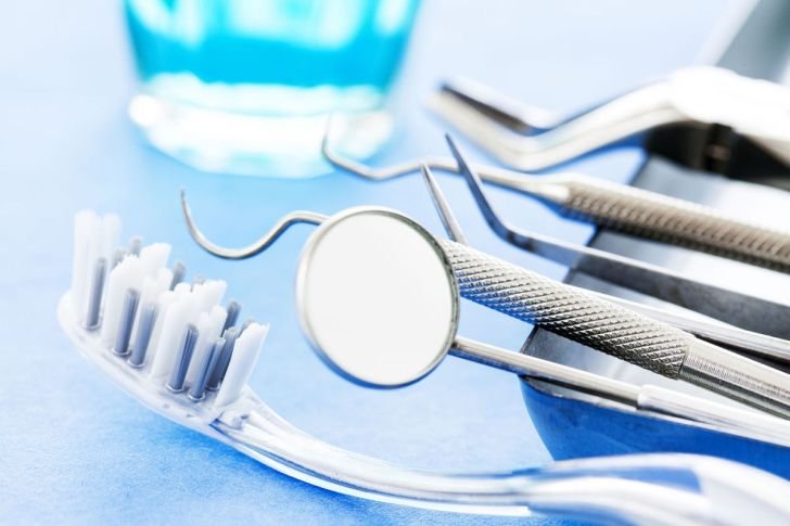 dental-grants-for-senior-citizens Dental Grants for Adults