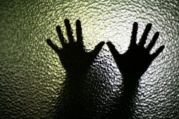 Grants for Sexually Abused Victims