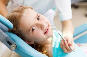 Free Braces for Kids with Medicaid