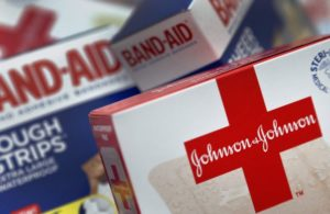 grants-program-johnson-and-johnson Why People Love Johnson and Johnson Patient Assistance?