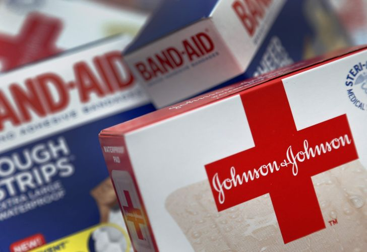 Why People Love Johnson and Johnson Patient Assistance?