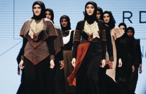 Grants for Fashion Designers