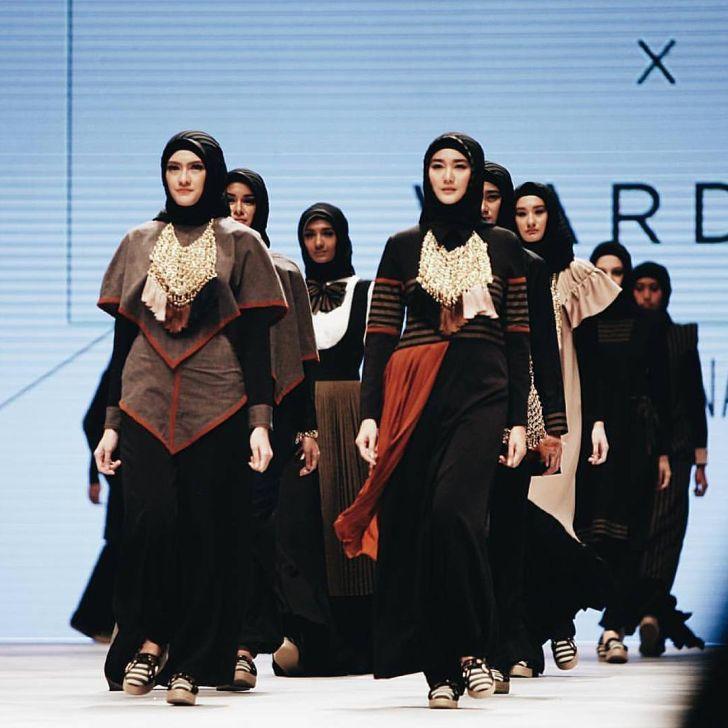 Grants for Fashion Designers