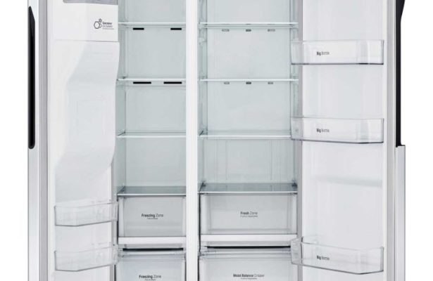 Free Refrigerators for Low Income Families