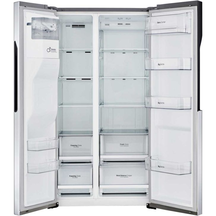 Trusted Sources To Get Free Refrigerators for Low Income Families