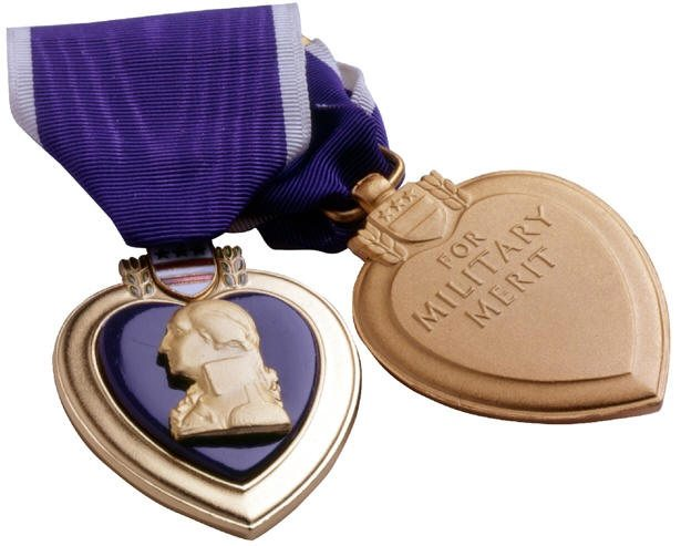purple heart auto donation purple heart car donation review