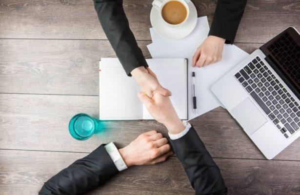 Business Grants for Women and Minorities