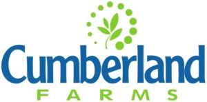 Cumberland Farms Scholarship Winners