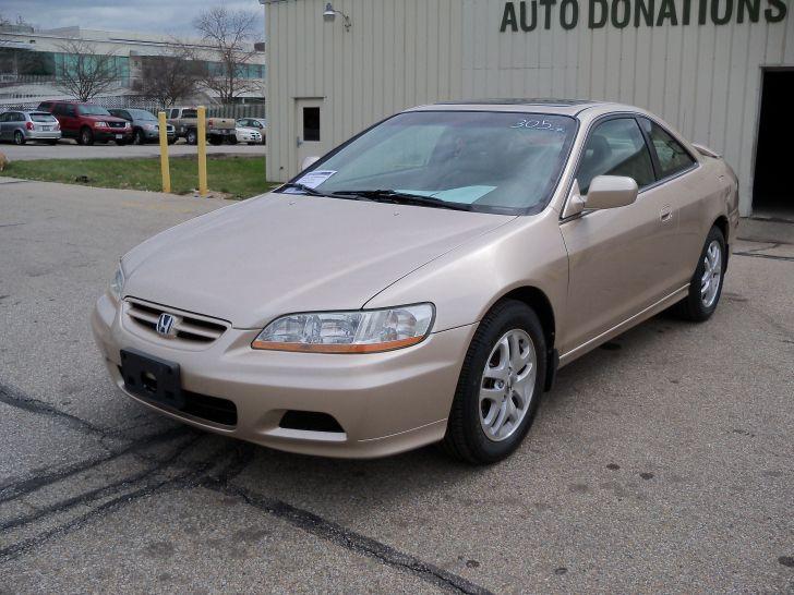 Goodwill Car Donation