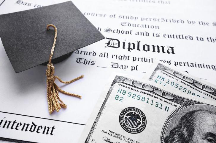 Scholarships for Women Over 40