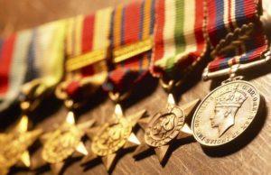 ohio veterans bonus 2016 ohio veterans bonus program