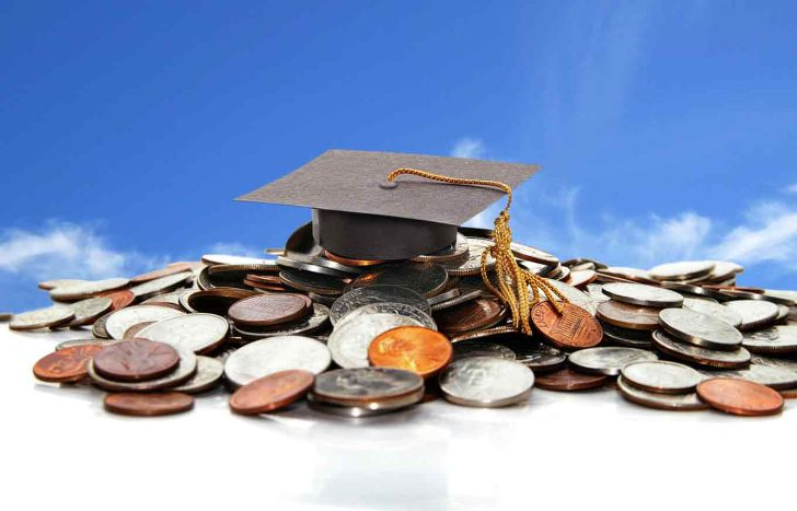 How to get Student Loan Repayment Grants for Low Income