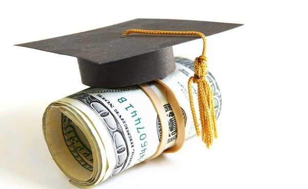 Educational Grants for College Student