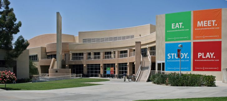 Financial Aid Cal Poly Pomona Cal Poly Pomona Financial Aid
