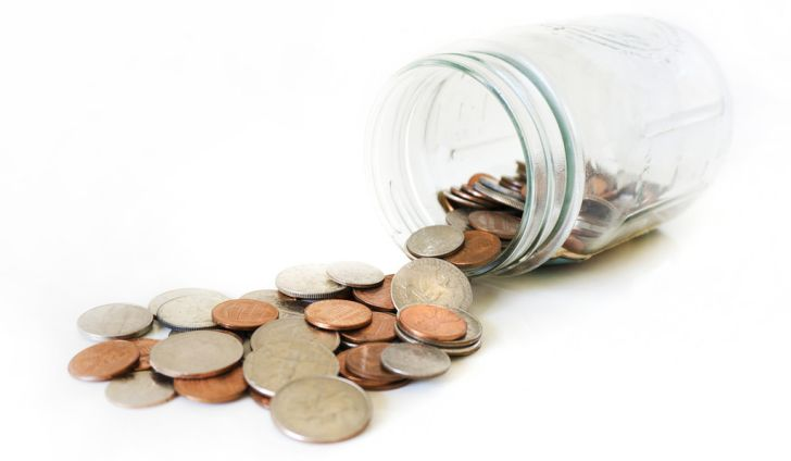 Financial Assistance for Families In Need