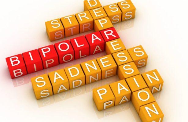 financial help for bipolar disorder financial assistance for bipolar disorder