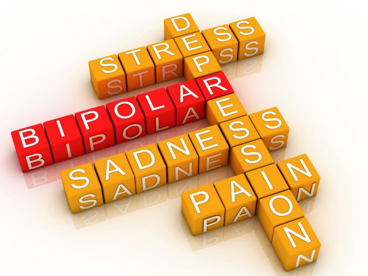 financial help for bipolar disorder financial assistance for bipolar disorder