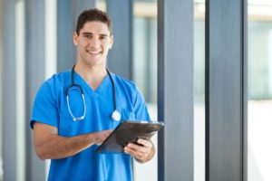 grants for cna training grants for nursing assistant training education