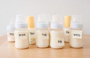 how-to-donate-breastmilk Breast Milk Donation